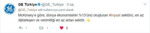 GE Twit